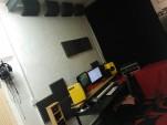 IES Recordings Studio