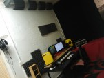 IES Recordings Studio